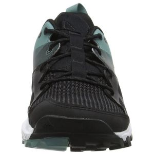 new arrival 6666f 0aefc Chaussures Pas Running Livre Friday Cher Vente Le Black Achat vqCwdq4