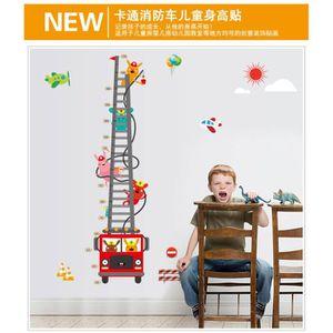 stickers pompier achat vente stickers pompier pas cher soldes d s le 10 janvier cdiscount. Black Bedroom Furniture Sets. Home Design Ideas