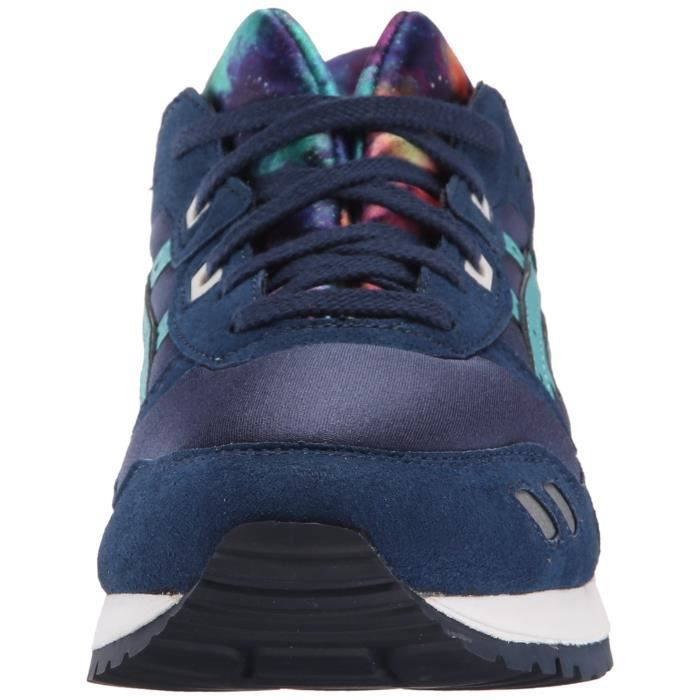 Asics Gel-lyte Iii Retro Sneaker JPFYN Taille-43