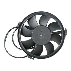 ventilateur voiture achat vente ventilateur voiture. Black Bedroom Furniture Sets. Home Design Ideas