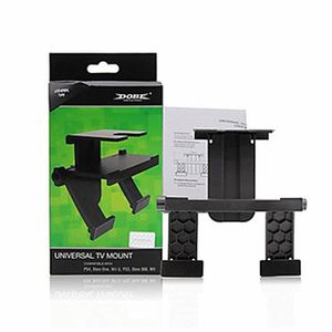 SUPPORT CONSOLE Date 6 en 1 Universal TV Mont Holder Stand pour PS