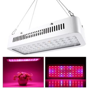 Pas Cher Lampe Led 600w Achat Vente WD9EH2eIY