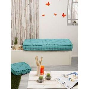 coussin de sol achat vente pas cher soldes d s le 27 juin cdiscount. Black Bedroom Furniture Sets. Home Design Ideas