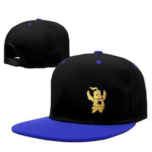 magasin en ligne 5c5ad 81b3f Major League Gaming MLG ESports Casquette avec logo en noir ...