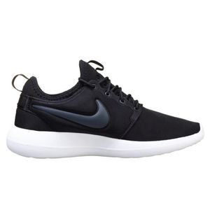 meilleures baskets 378c7 257f1 Nike roshe run - Achat / Vente pas cher