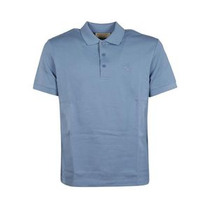 d9138552f91f13 Polo Burberry homme - Achat   Vente Polo Burberry Homme pas cher ...