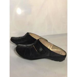 taille 40 e749d 8f2cb Chaussure mules femme