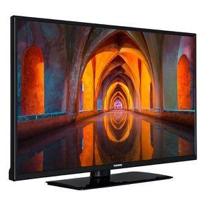 """Téléviseur LED Télévision Skyworth 223275 39"""" HD Ready LED US"""