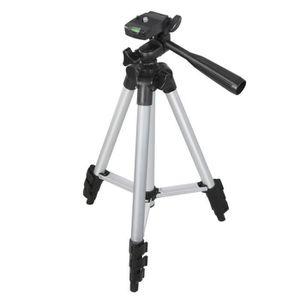 Appareil photo numerique Camescope Trepied reglable + Mallette de transport  UK 0cb69f28a0c8