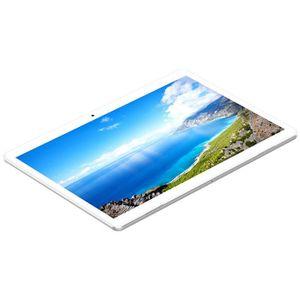TABLETTE TACTILE Teclast A10S Tablette Tactile 10.1 Pouces 2 Go De