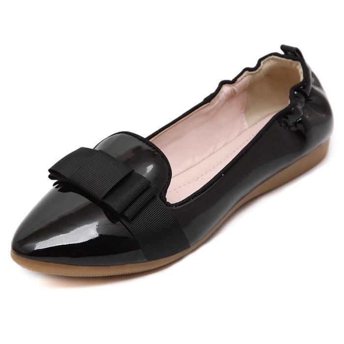 Doux chaussures chaussures arc étudiants chauss... Sz2tqY