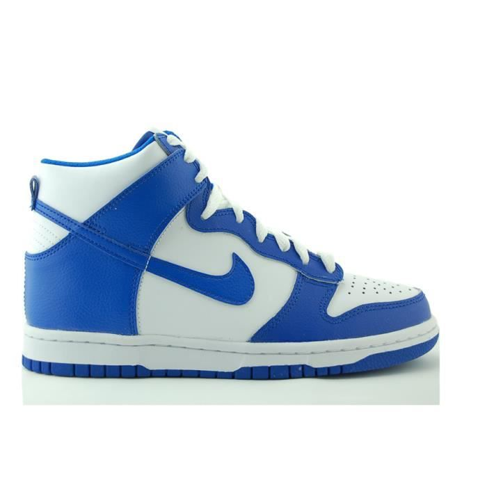 low priced 2afed c1dd4 Nike Dunk High (GS) 308319-125