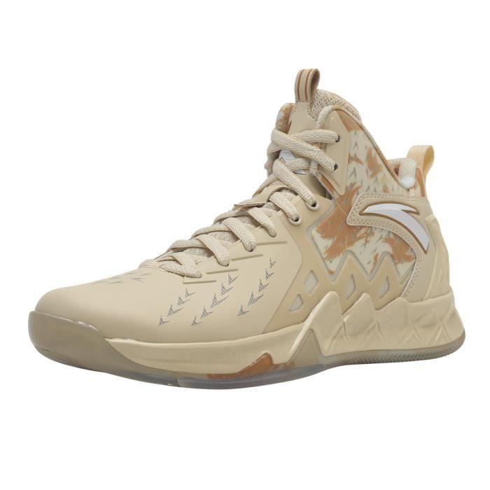 Anta KT2 2017 Chaussures de basket-ball VR235