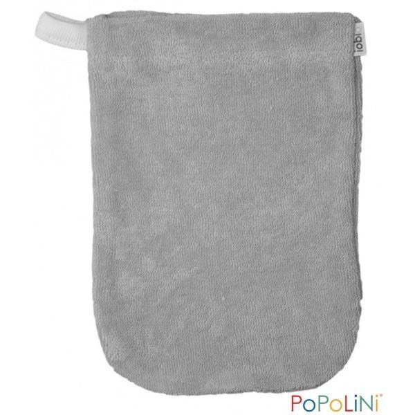gant de toilette enfant achat vente gant de toilette enfant pas cher cdiscount. Black Bedroom Furniture Sets. Home Design Ideas