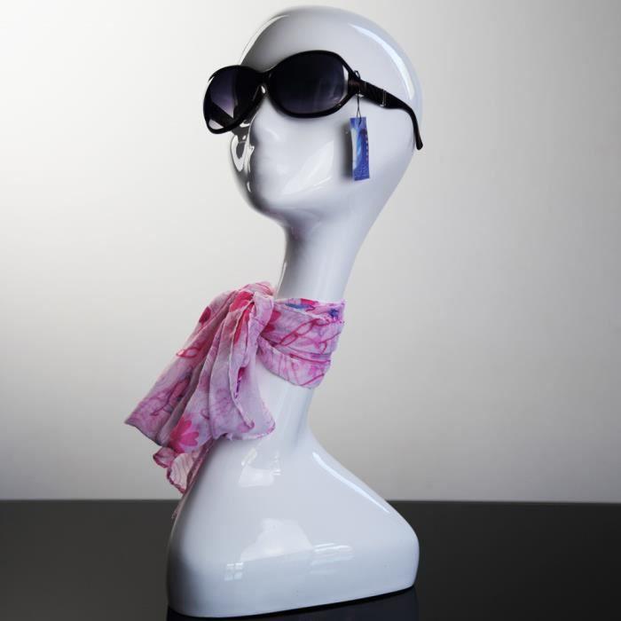 femme tendance de VIPER Lunettes 1983 soleil qH4T4w