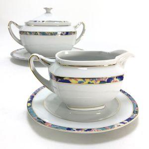 service vaisselle noel achat vente service vaisselle noel pas cher cdiscount. Black Bedroom Furniture Sets. Home Design Ideas