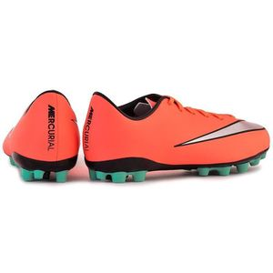 3c44a41a1c ... CHAUSSURES DE FOOTBALL Chaussures Nike JR Mercurial Victory V ...