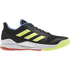 quality design 7a825 302e6 ... CHAUSSURES DE HANDBALL Chaussures de handball adidas Stabil Bounce ...