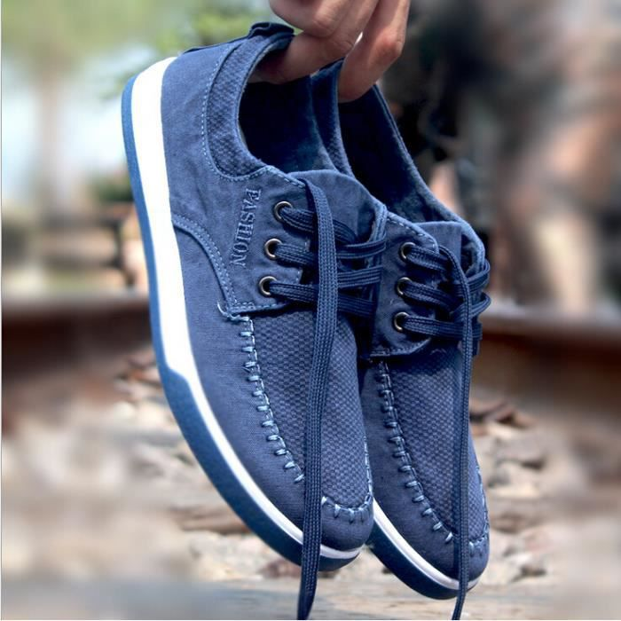 Mode Skate Homme Basket Chaussure Homme Shoes 1zUWwRYzq