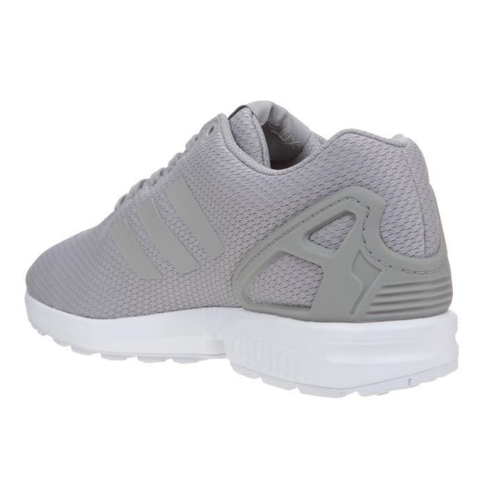 ADIDAS ORIGINALS Baskets Zx Flux Chaussures Homme iB2Tu3ShM