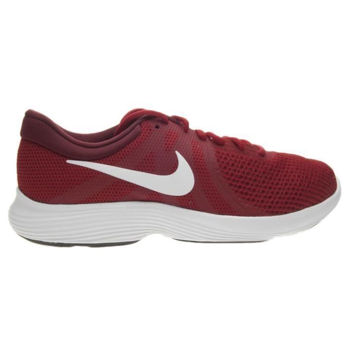 Baskets Basses Nike Revolution 4 Eu VPQt9