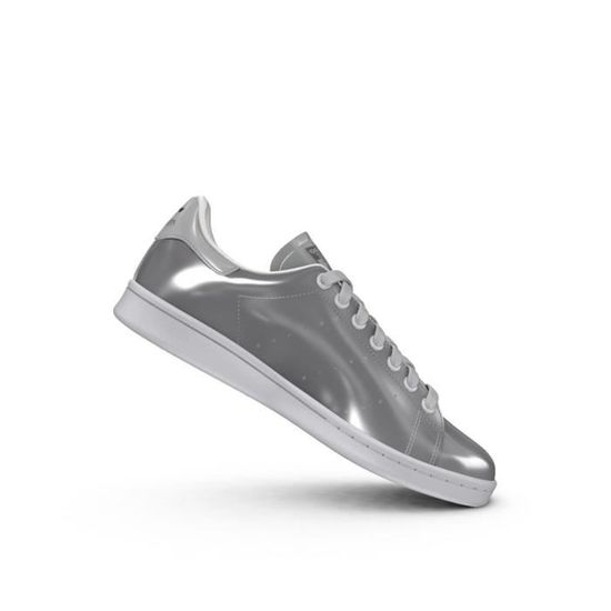 chaussures adidas stan smith w cg3679