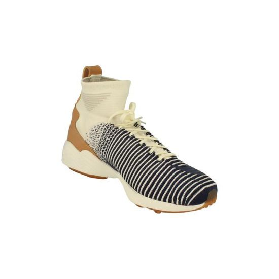 separation shoes bf728 05a0d Nike Zoom Mercurial Xi Fk Hommes Hi Top Trainers 844626 Sneakers Chaussures  101 - Prix pas cher - Cdiscount