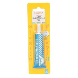 Colle tube - 30 ml