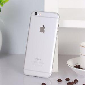 SMARTPHONE RECOND. iphone 6 16G Trois Netcom débloqué reconditionné s