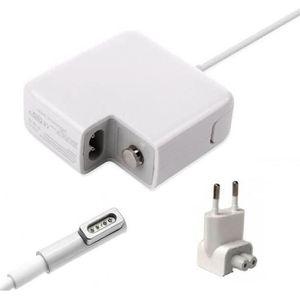 CÂBLE D'ALIMENTATION Câble Alimentation Secteur (16.5V;60W) pour Apple