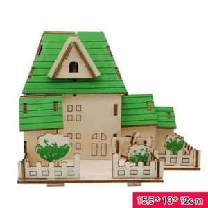 2x LEGO 2431 Piatto 1x4 Marrone old brown 4116732