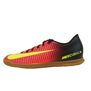 chaussure foot salle nike mercurial pas cher