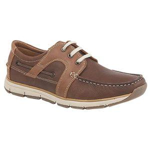 ESCARPIN Roamers - Chaussures de ville légères - Homme