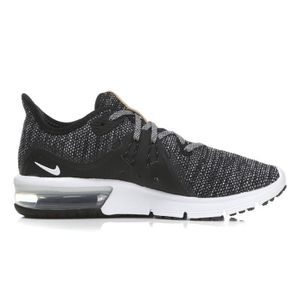 3 Nike 011 Max 908993 Air Sequent Basket IvRgxg