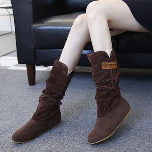 Chaussures Femme Les marques 2 - Achat   Vente Chaussures Femme Les ... b0d4dbd3e5cb