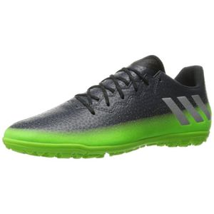 Tf 38 Football Mwith Chaussures Adidas 16 Performance Taille Messi 3 zpMVqSU