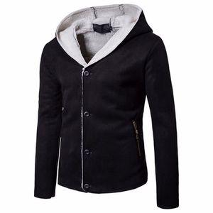 1b11c2fc9d2ca veste-hommes-bouton-a-manches-longues-sweat-shirt.jpg