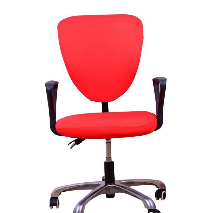 housse chaise bureau housses de chaises ikea chaise. Black Bedroom Furniture Sets. Home Design Ideas