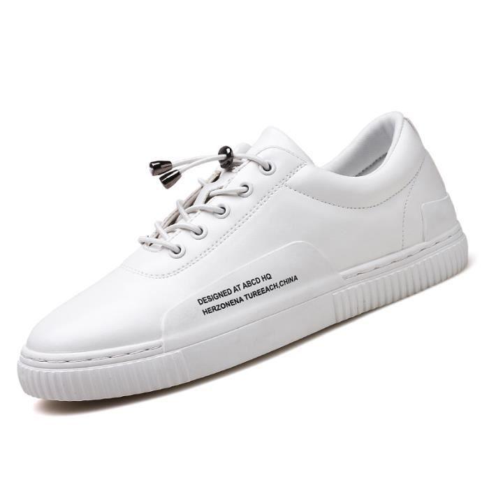 homme et Chaussures Baskets Chaussures en ville Nouveauté Chaussures sport populaires Chaussures mode Sport loisir Baskets solde de xwfA5q