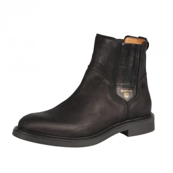 Mules Weeger Biotaille 39 noir 17736_168685