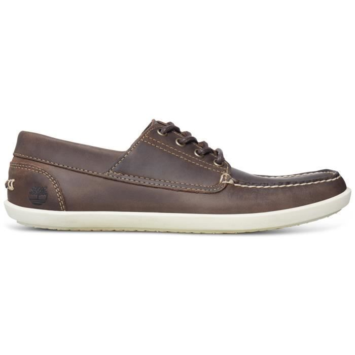 Odelay Chaussure Taille Timberland Eye Marron 4 44 Homme eWED2YHI9