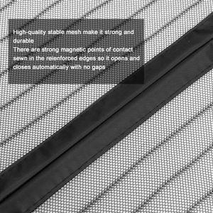 grille de d fense achat vente grille de d fense pas cher cdiscount. Black Bedroom Furniture Sets. Home Design Ideas