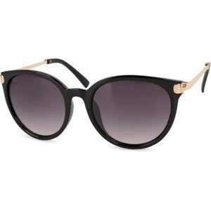 2742b234800 ... LUNETTES DE SOLEIL styleBREAKER  lunettes de soleil yeux de chat avec.  ‹›