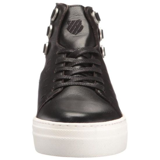 low priced 92dd5 635cc Moderne Sneaker 3H4VUX Taille-38