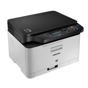 IMPRIMANTE SAMSUNG Imprimante multifonction 3 en 1 SL-C483W L