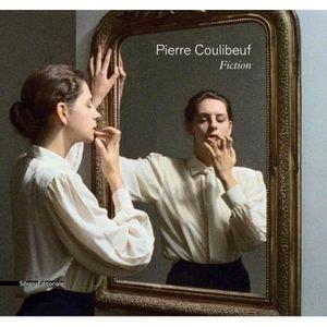 SOMMIER Pierre Coulibeuf. Fiction, Edition bilingue frança