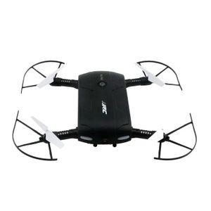 DRONE 4pcs New JJRC H37 RC quadcopter Pièces de rechange