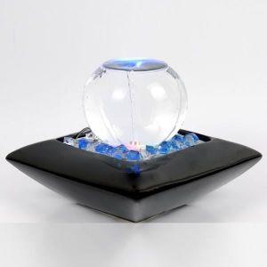 Vasque fontaine - Achat / Vente Vasque fontaine pas cher - Cdiscount