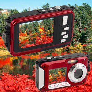appareil photo hybride pas cher achat vente appareil photo hybride cdiscount. Black Bedroom Furniture Sets. Home Design Ideas