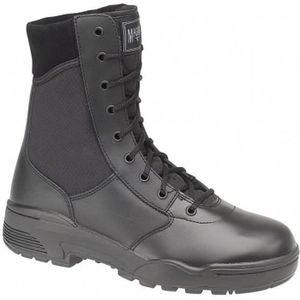 BOTTINE Magnum Classic CEN (39293) - Chaussures montantes